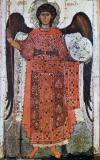 Icoana Sfântul Arhanghel Mihail #97