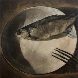 Hrana-Peştele