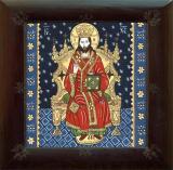 Icoana Isus Pantocrator #342