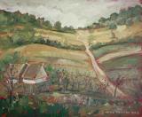 Peisaj din Alba