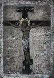 Icoana Isus Hristos #400