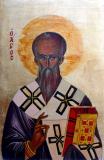 Icoana Sfântul Ilie