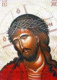 Icoana Isus Hristos #58