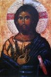 Icoana Isus Hristos #75