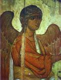 Icoana Sfântul Arhanghel Mihail #87