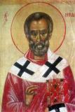 Icoana Sfântul Nicolae #92