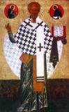 Icoana Sfântul Nicolae #96